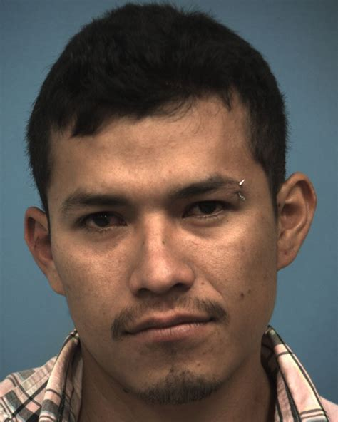Georgetown Arrest Records Bertin Betancourt Villegas Inmate 2015 10218 Williamson County Near Georgetown Tx
