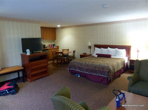 anaheim 2 bedroom suites best family hotels in los angeles family travel blog