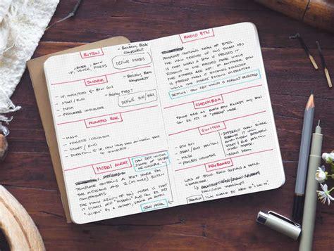 sketchbook notes sketchbook notes left right pages psd mockup psd mockups
