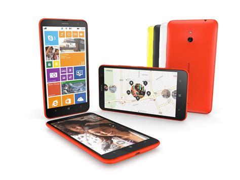 nettoyer applications nokia 1320 nokia lumia 1320 coming to australia on february 4 techgeek
