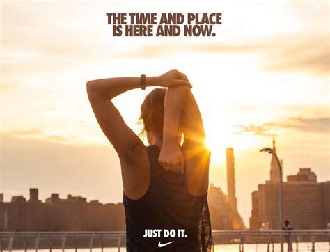 Nike Gift Card Philippines - nike women s 10k race manila 2015 marathon philippines