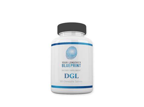Dgl Detox by Dgl Your Longevity Blueprint Dr Gray