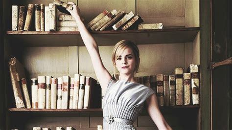 emma watson book emma watson needs your help to track down a family