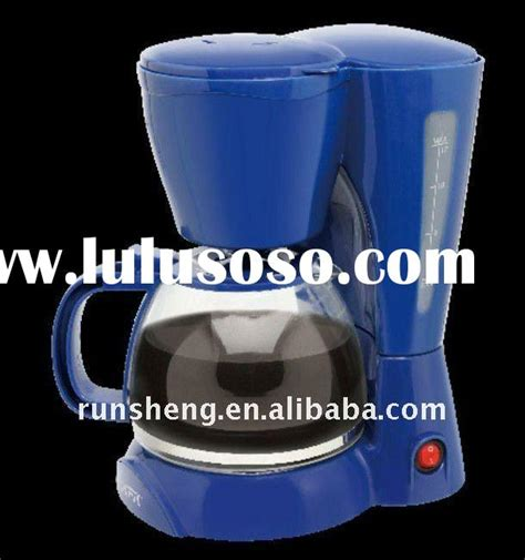 Sewa Coffee Maker one cup coffee maker for sale price china manufacturer supplier 445873