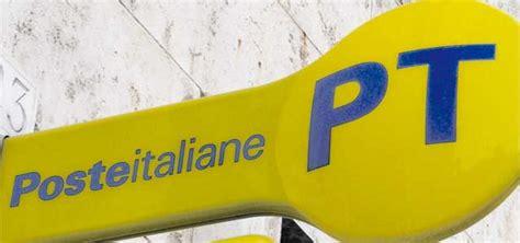 poste italiane banca obbligazioni bancoposta tasso fisso sprint