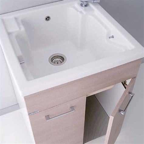 pilozzo ceramica con mobile arredo bagno sanitari e lavanderia vendita on line jo