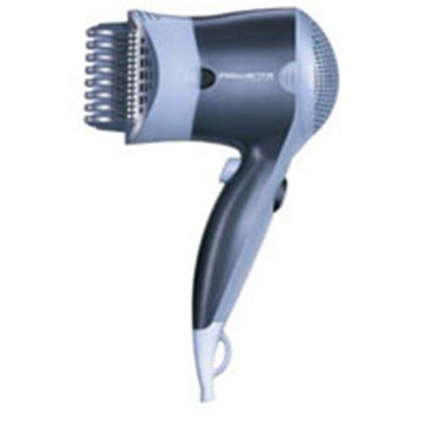Hair Dryer Rowenta rowenta hair dryer straightener lissima gala shop