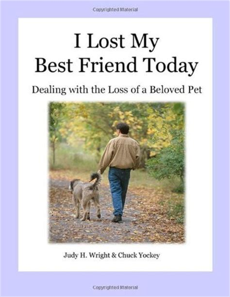 my pet connection inspirational â tailsâ of adoption books is it time to euthanize our family pet