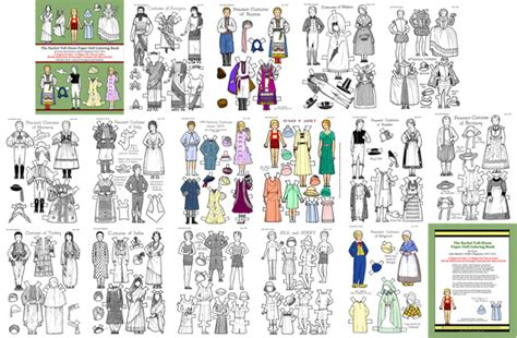 a doll s house printable version paper dolls vintage paper dolls celebrity paper dolls