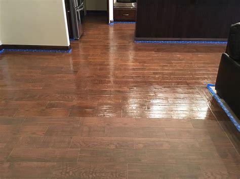 how to seal grout on ceramic tile floor tile design ideas sealing porcelain tile tile design ideas