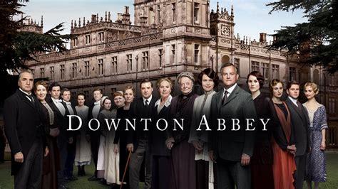 downton abbey season premier 1 3 2016 the johns hopkins club