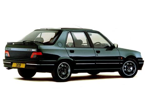 peugeot citroen cars french classic cars for sale