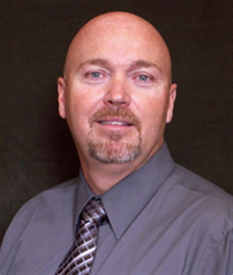 haywood prison has new superintendent