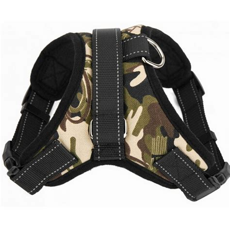 heavy duty harness heavy duty harness padded big large medium small harness n