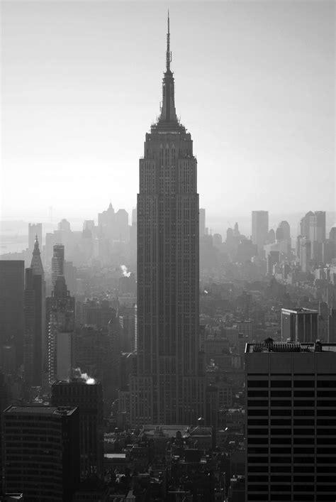 imagenes a blanco y negro de ciudades ciudades en blanco y negro imagui