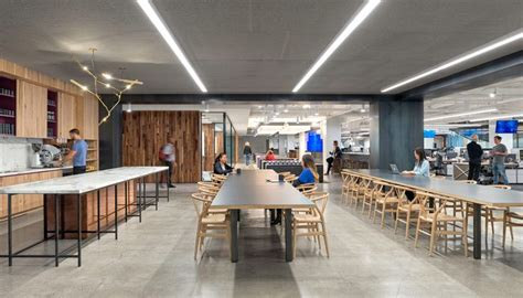 escritorios uber uber hq architecture office pinterest offices