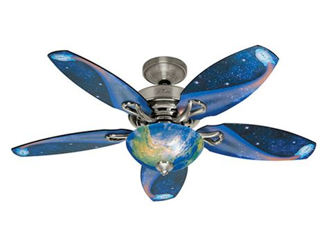 Top 5 Ceiling Fans In The World - top 5 ceiling fans for children s rooms ebay