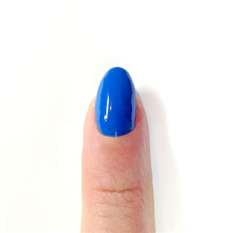 what is the number 1 nail colour number one nail shade 2013 2013 number one nail color hair