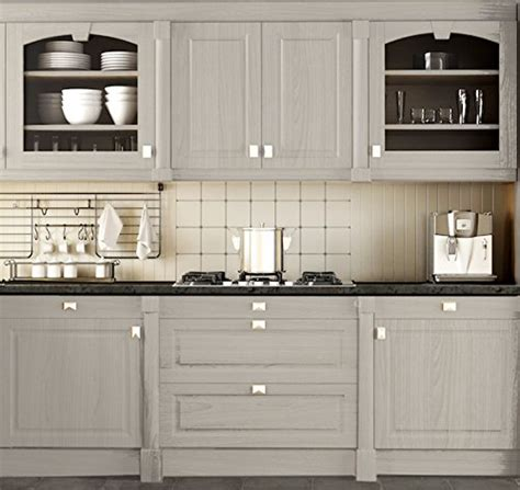 kitchen cabinet makeover kit nuvo abstract ash 1 day cabinet makeover kit photo 3
