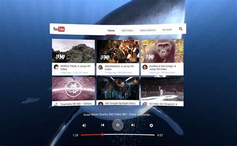 youtube star lisa schwartz headlines new abc digital tastemade archives tubefilter