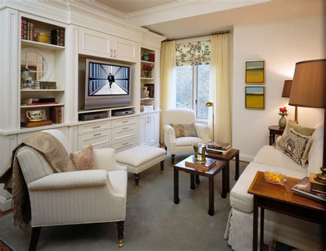 home den decorating ideas connecticut avenue condo traditional family room dc metro by anthony wilder design build