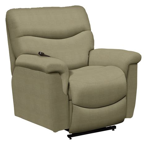 Luxury Lift Power Recliner by Silver Luxury Lift 174 Power Recliner