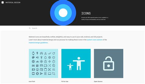 material design icon upload bootstrap glyphicons list