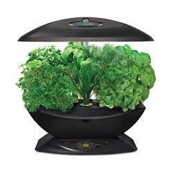 indoor herb garden system  artificial light