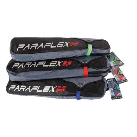 lenkdrachen matte wolkenst 220 rmer paraflex sport 1 7 kite lenkdrachen safety