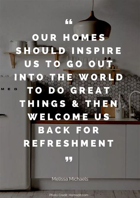 best 25 quotes about home ideas on missing