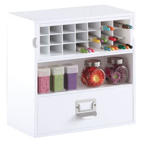 craft storage for multifunctional furniture for sale for bedroom small spaces