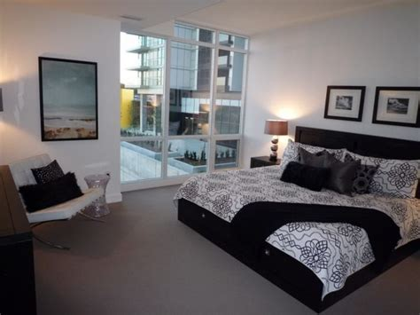 4 bedroom condo for rent toronto bedroom decorating and designs by toronto condo staging