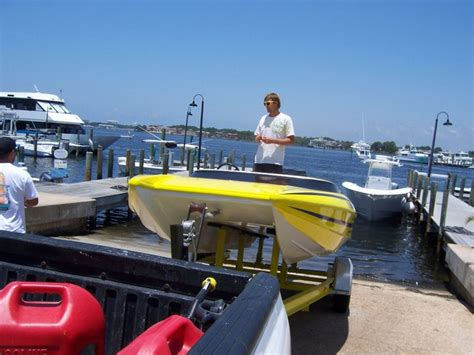 craigslist boats for sale panama city panama city fl boats craigslist autos post