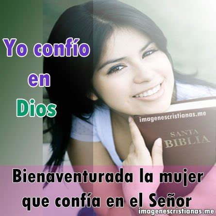 imagenes lindas con frases para mujeres frases cristianas para mujeres con imagenes im 193 genes
