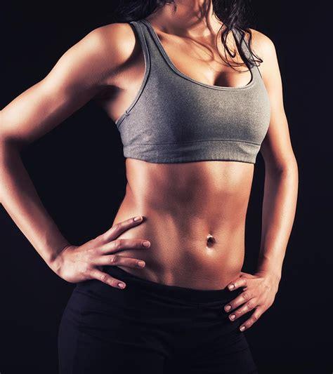 simple ways    flat tummy    month