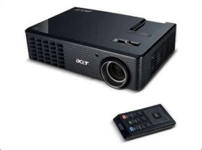 Projector X1161n projector acer x1161n spesifikasi harga lcd projector