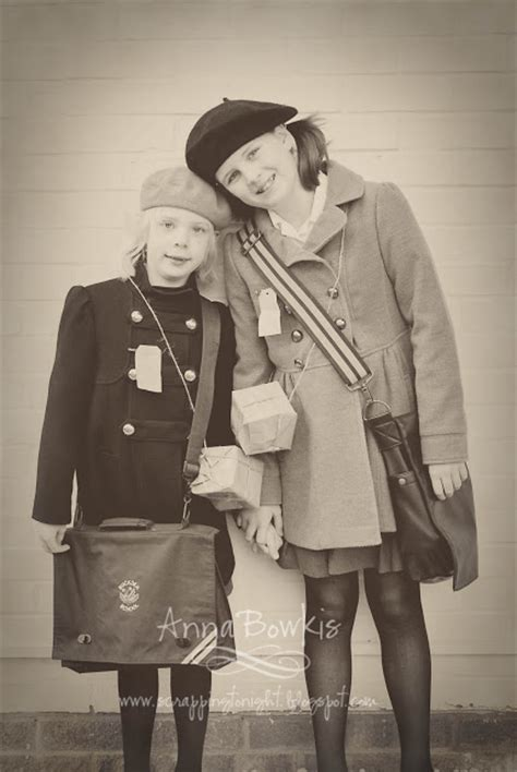 libro evacuee a real life scrapping tonight ww2 evacuees