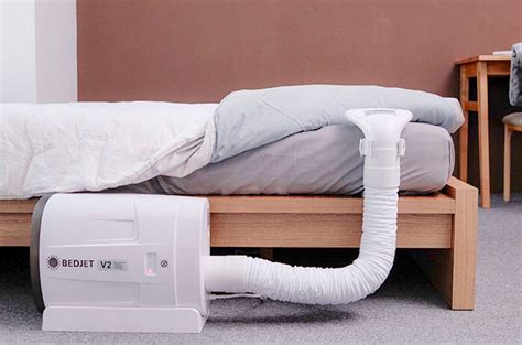 fan for bed bedjet v2 bed fan tools and toys