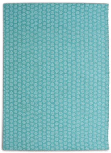Rugs Maine by 1000 Images About Rugs By Maine Cottage On