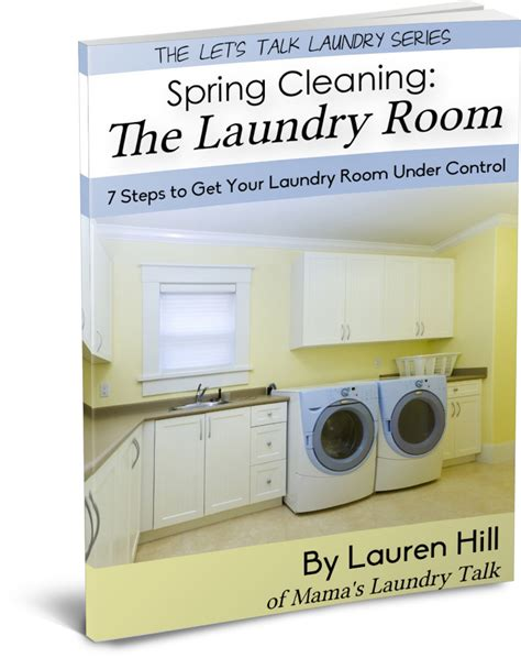 room ebook cleaning the laundry room ebook for only 0 99 free homeschool deals