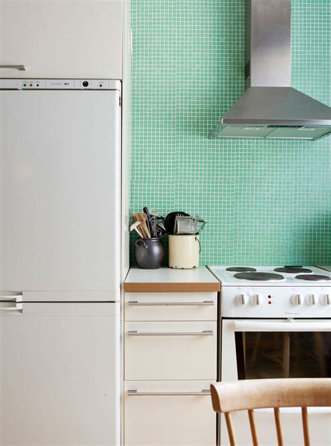 mint kitchens mint green kitchen tiles coco lapine designcoco lapine