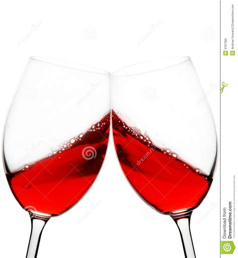 Raised Beach House Plans Red Wine Toast Stock Photo Image 3797360