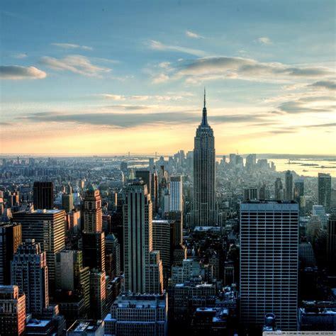 york view  hd desktop wallpaper   ultra hd tv