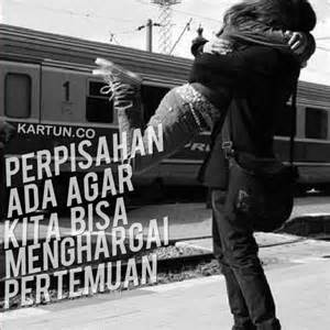 gambar kata kata perpisahan cinta untuk pacar kekasih sahabat