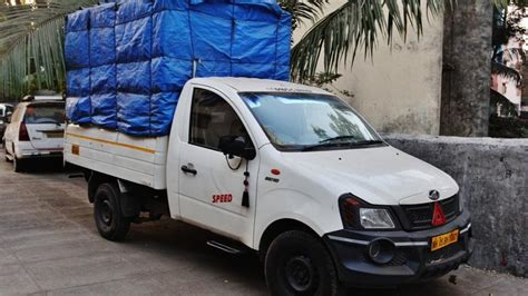 ipc section 304a mumbai man accidentally runs over his 2 year old daughter