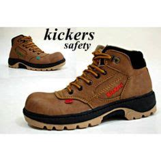 Kickers Outdoor Safety Brown rax 2016 waterproof hiking shoes winter hiking boots
