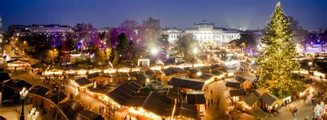 Good Amawaterways Christmas Market Cruise #2: Vienna-Christmas-Market-PanoramaLowRes.jpg