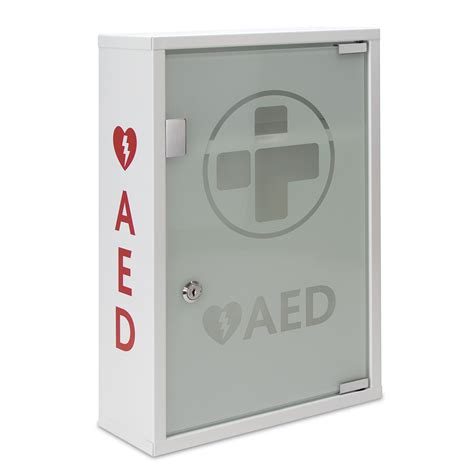 metal cabinets with glass doors aed metal wall cabinet with glass door mediana