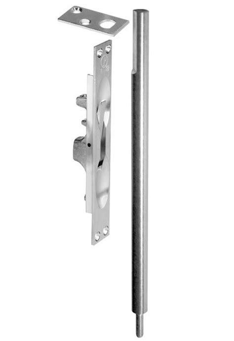 rockwood templates rockwood 556ws windstorm manual flush bolt