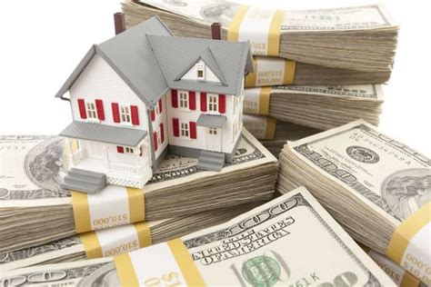 housing investment what is real estate investing and what are the fundamentals